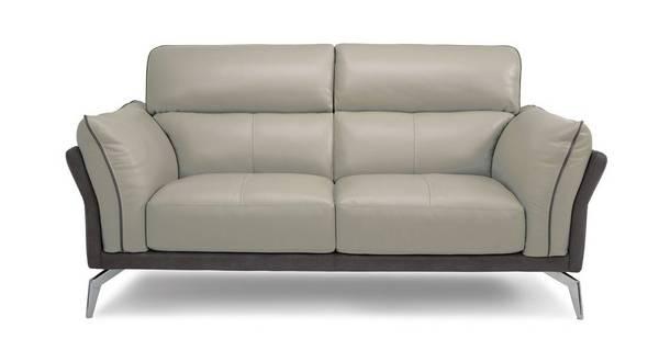 Valdez 2 Seater Sofa