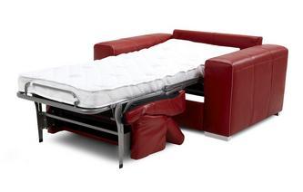 Cuddler Sofa Bed Lucca Contrast