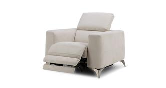 Venlo Electric Recliner Chair