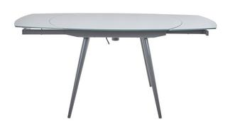 Vibe Extending Dining Table
