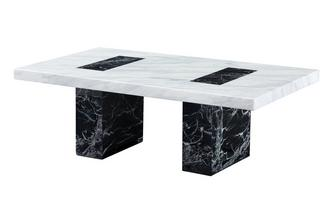 Coffee Table Vienna Marble