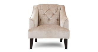 Viscount Accent Chair