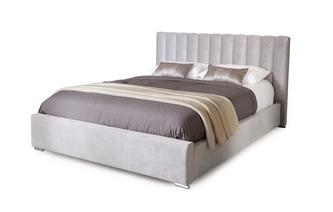 Super King Bedframe
