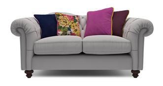 Windsor Cotton 2 Seater Sofa
