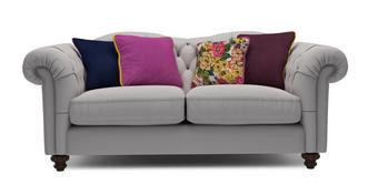 Windsor Cotton 3 Seater Sofa