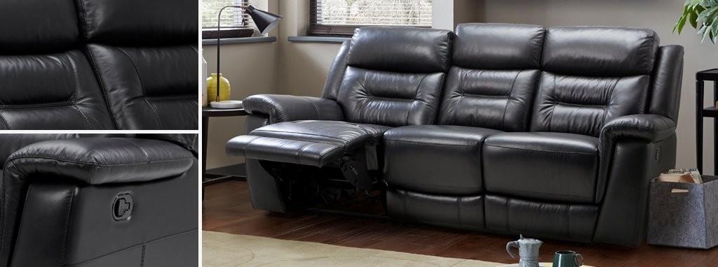 Terrific Winston 3 Seater Sofa Inzonedesignstudio Interior Chair Design Inzonedesignstudiocom
