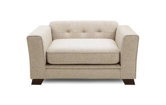 Small Pet Sofa