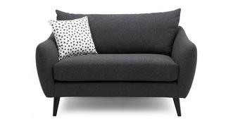 Yoko Cuddler Sofa