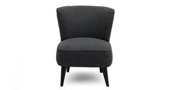 Yoko Accent Chair