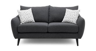 Yoko 2 Seater Sofa