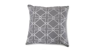 Zania Pattern Scatter Cushion