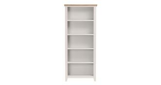 Zennor Dining Bookcase