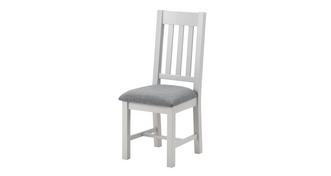 Zennor Dining Chair