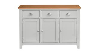 Zennor Dining Sideboard