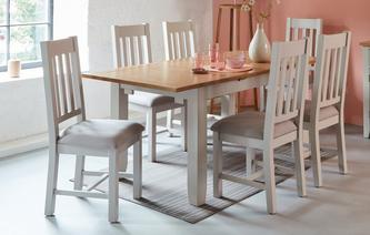 brand new 91058 068e1 Tables & Chairs | DFS Spain