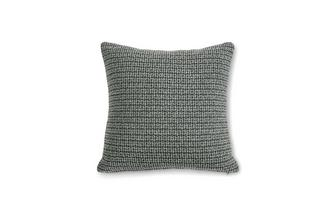 Weave Large Scatter Cushion