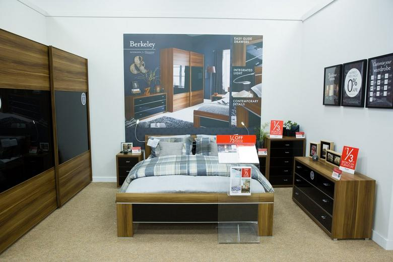 Dreams Store In Doncaster Beds Mattresses Amp Furniture