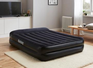Premium Aeroluxe Air Bed