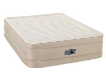 Bestway Fortech Air Bed - King Size
