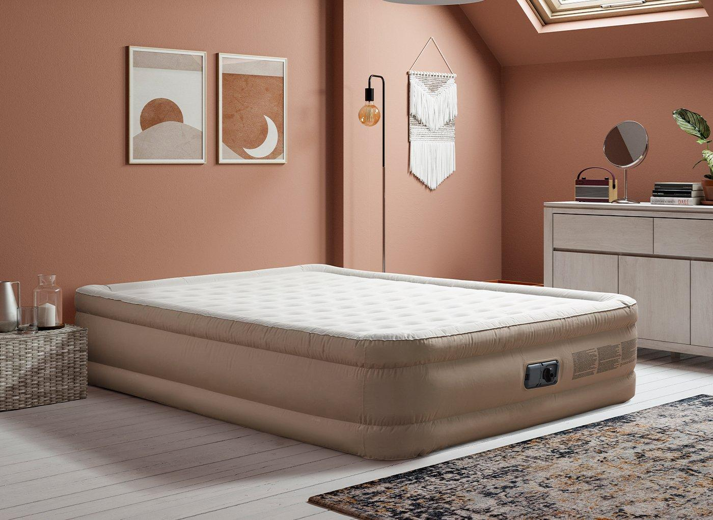 bestway-fortech-air-bed---king-size