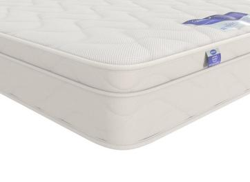 Silentnight Westland Miracoil Mattress