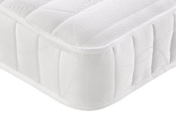 Franklin Traditional Spring Mattress
