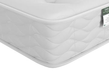Fenton Traditional Spring Mattress