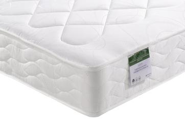 Ashton Traditional Spring Mattress