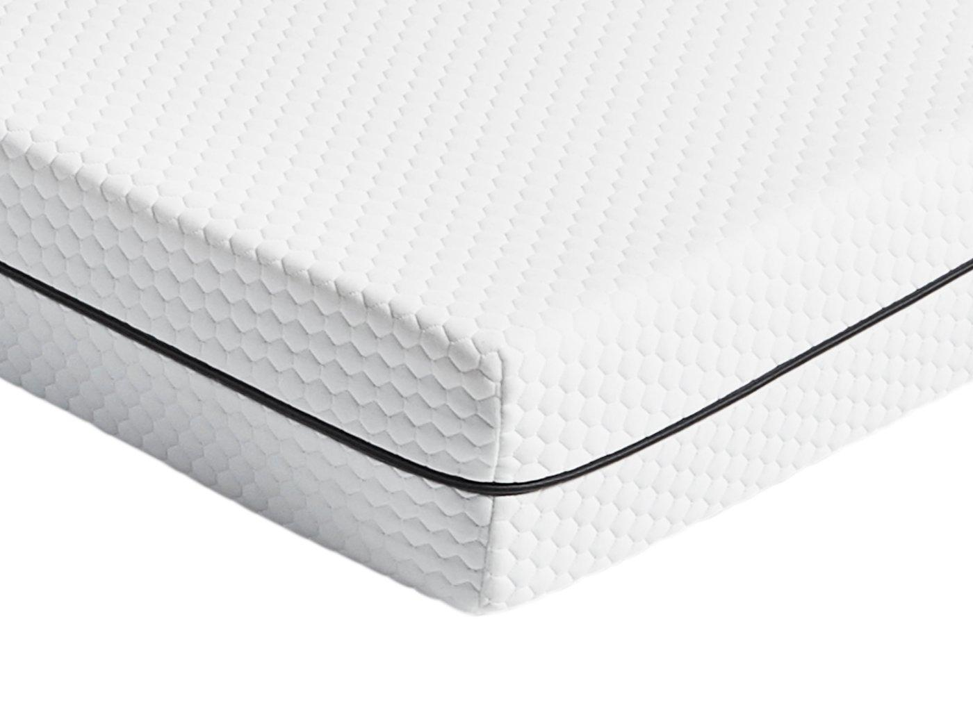 doze-premium-traditional-spring-mattress