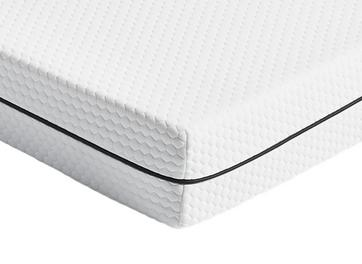 Doze Premium Traditional Spring Mattress