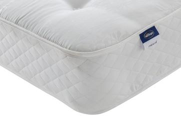 Silentnight Epping Miracoil Mattress