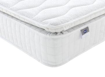 Silentnight Portrush Mirapocket Mattress