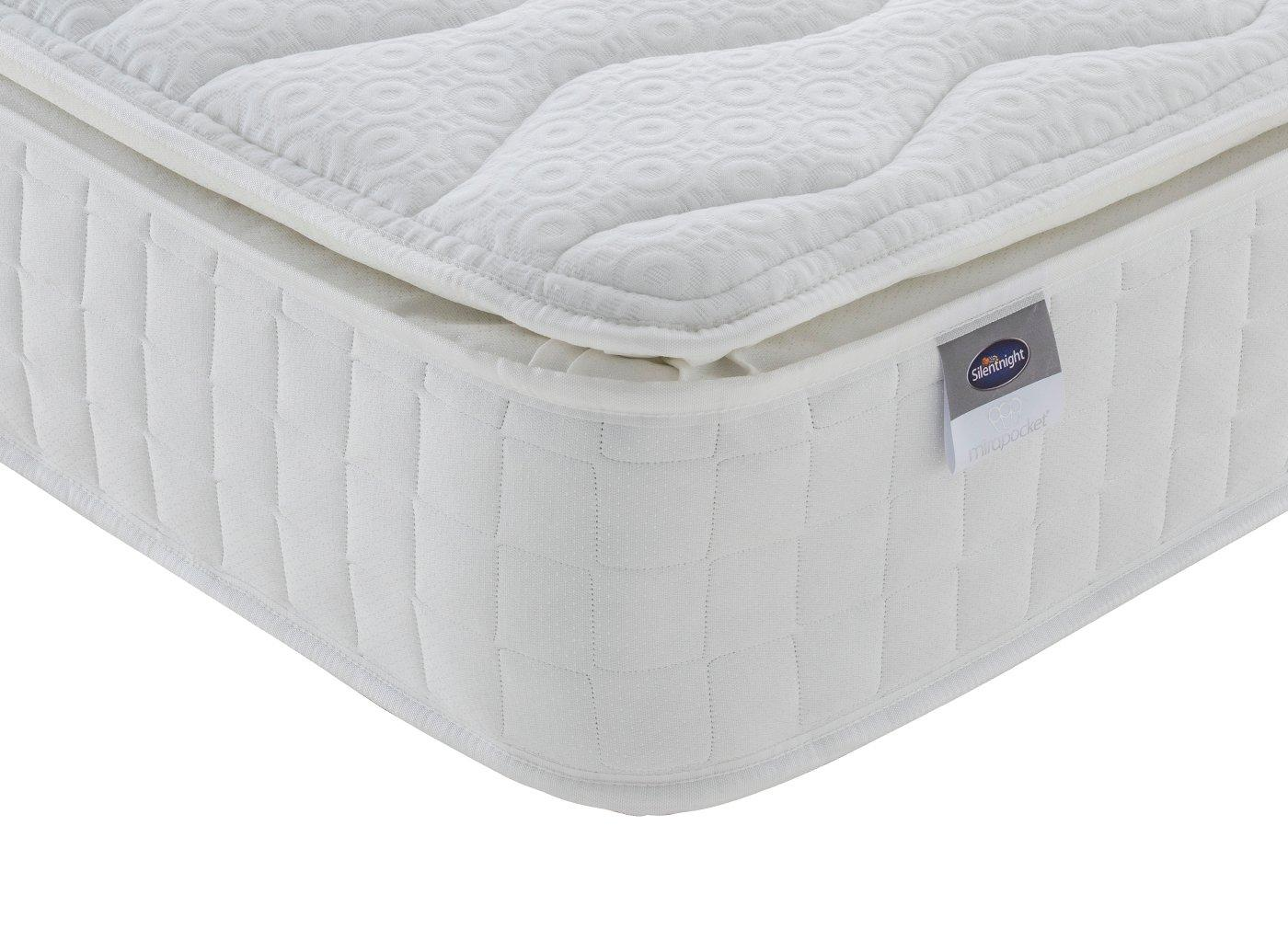 silentnight-portchester-800-pocket-eco-pillowtop-mattress