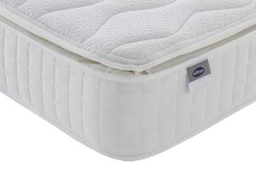 Silentnight Portchester Mirapocket Mattress