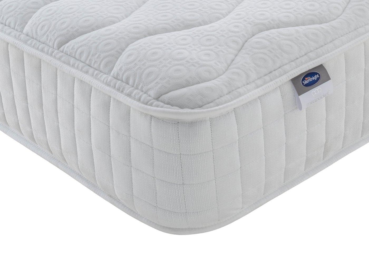 silentnight-hadleigh-800-pocket-memory-mattress