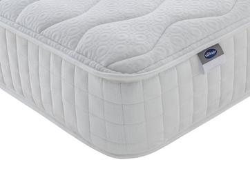 Silentnight Hadleigh Mirapocket Mattress