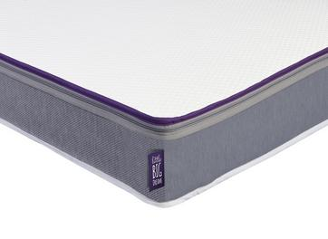 Kids Mattresses A Range Of Styles At Low Prices Dreams