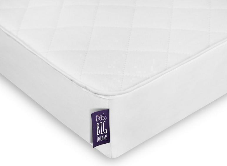 quiet-night-70-x-140cm-traditional-spring-toddler-mattress