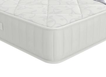 Magenta Pocket Sprung Mattress