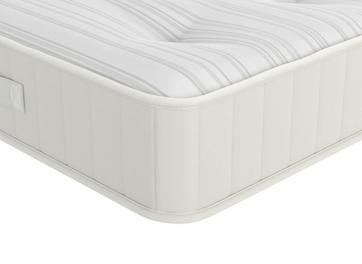 Henley Pocket Sprung Mattress