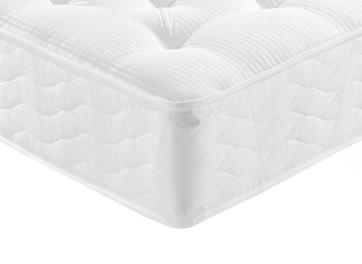Orchard Pocket Sprung Mattress