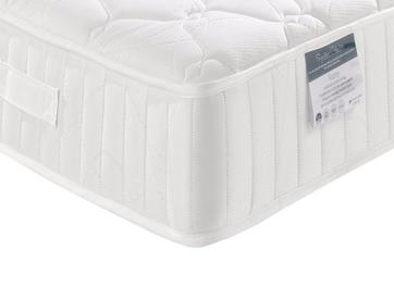 Rapley Pocket Sprung Mattress
