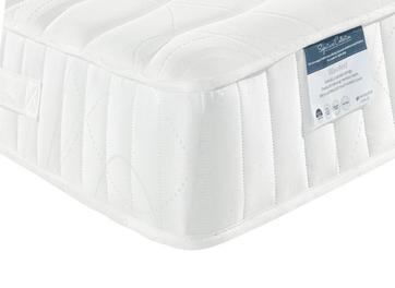 Wakefield Pocket Sprung Mattress