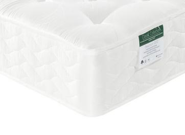 Beaumont Pocket Sprung Mattress