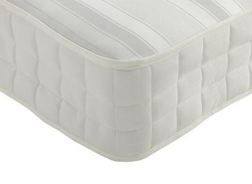 Insignia Ashdown Pocket Sprung Mattress