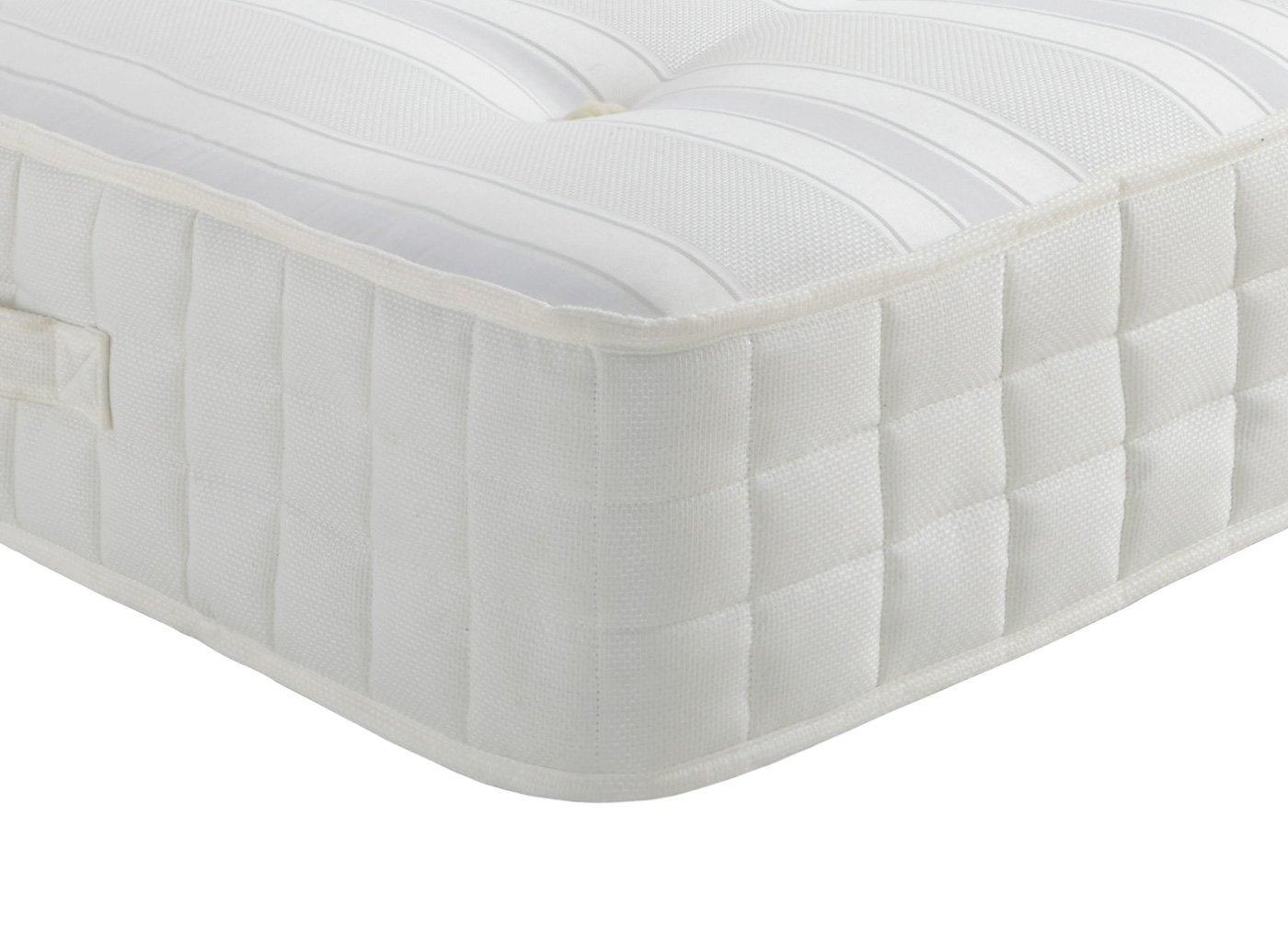insignia-burnham-pocket-sprung-mattress