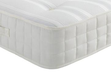 Insignia Burnham Pocket Sprung Mattress