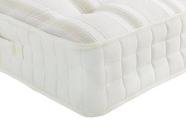Insignia Bedgebury Pocket Sprung Mattress