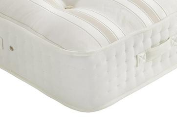 Insignia Leighfield Pocket Sprung Mattress