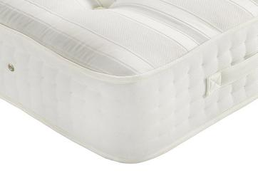 Insignia Charnwood Pocket Sprung Mattress